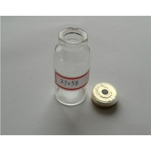 20ml 27*58high Quality Pharmaceutical Vials