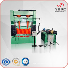 Hydraulic Sheet Metal Cutting Machine Guillotine Shear