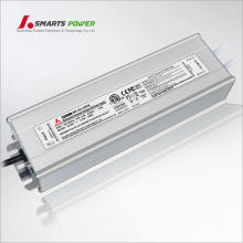 200 Watt Wasserdichte Led-treiber IP67 Stromversorgung 230 V 220 V AC 24 V DC Transformator