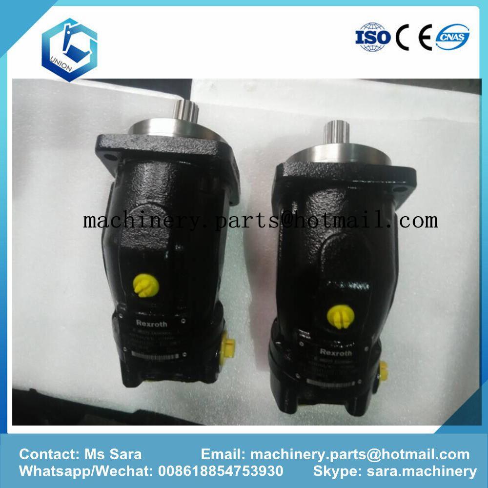 A2fo Hydraulic Pump