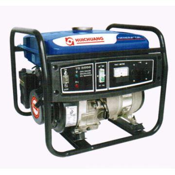 Gasoline Generator (TG2600)
