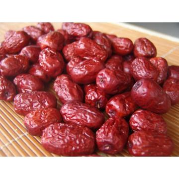Farmacéutica Chinese Red Dates Jujube