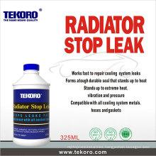 Radiator Stop Leak Product