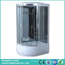 China fábrica Ce estándar aprobado Steam Shower Box
