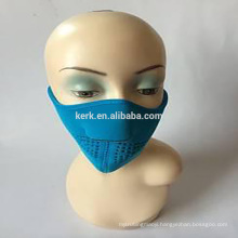 Sports equipment ski face masks warm neoprene mask