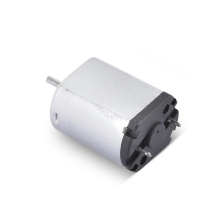 High quality dc small vibration massage motors for chairs