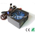 Dongguan OEM PSU facotry EZMAX 80 plus APFC 700w atx alimentation pour ordinateur