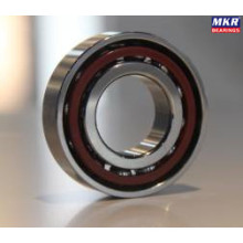 Angular Contact Ball Bearing 7006c