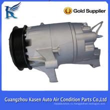 Для Buick новая модель PV6compresor de aire acondicionado