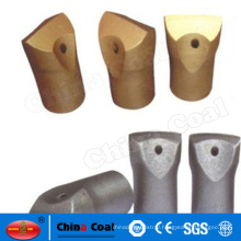 32 -42mm Rock Drill Jack Hammer Bit From Factory