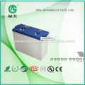Gel Batterie 12v 30ah für Elektrofahrzeug