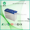 bateria de gel 12v 30ah para veículo elétrico
