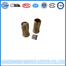Water Meter Couplings with Non-Return Valve