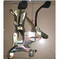 Toyota Hiace 6480 Clutch Pedal Assy