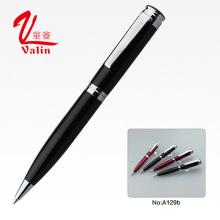 Шариковая ручка для сыпучих материалов