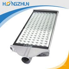 ODM Fabricantes de iluminación de calle LED 60w alta luminosidad de aluminio de alta eficiencia