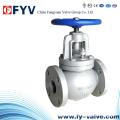 Handwheel Cast Iron Stop Globe Valve