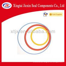 China-Gummi O-Ring niedriger Preis