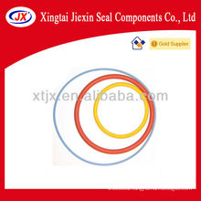 china rubber o ring low price