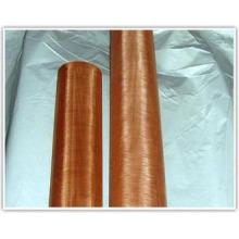 Tissu en fibre de phosphore