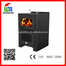 WarmFire WM203-1100 home cheap wood stoves for sale