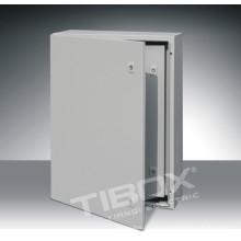 2014 Heißes verkaufendes Metallinnen-Tür-Wand-angebragendes Gehäuse