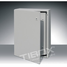 2014 Hot Selling Metal Inner Door Wall Mounted Enclosure