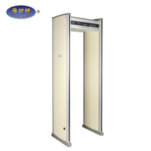 Hot sale Super Scan door frame metal detector