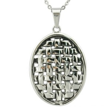 Pip Pop Pendant Clother Jewelry Stainless Steel Jewelry