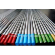 Tungsten Welding electrodes welding rods