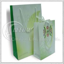Papiertasche (KG-PB005)