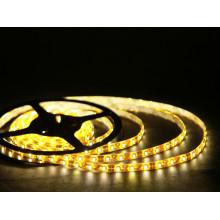 12/24V SMD LED Strip Light Decoration LED