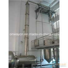 Jh Hihg Eficiente Precio de Fábrica Acero Inoxidable Disolvente Acetonitrilo Etanol Alcohol Distillery Equipments Fractional Distillation Unit