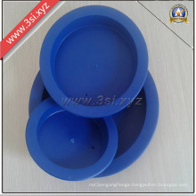 20mm-800mm Plastic Round Cover and Inserts for PVC Water Pipe (YZF-H263)