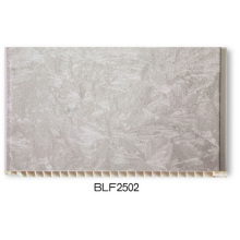 PVC Ceiling Panel (laminated - BLF2502)