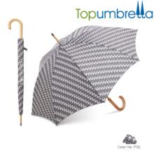 Paraguas de 23 pulgadas paraguas de parasol Logo priting paraguas de 23 pulgadas paraguas de sombrilla Logo priting