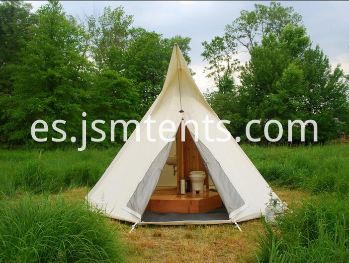 tipi tents for sales