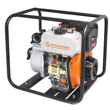 Pompe à eau diesel (HC150KB-2)