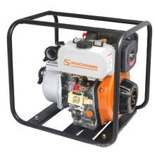 Diesel Water Pump (HC150KB-2)