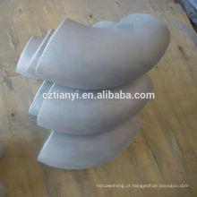 O fornecedor de Alibaba vende por atacado a soldadura do soquete e o encaixe de tubulação da linha do npt