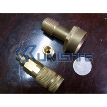 High quailty aluminum forging parts(USD-2-M-284)