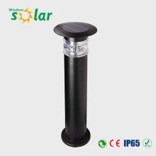 LED al aire libre de IP65 Solar Zhongshan lámpara de jardín led iluminación (JR-B002)