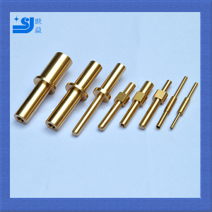 Custom truning spare parts Cnc Machining Parts