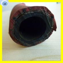Dampf-Heißwasser-Gummischlauch der hohen Temperatur