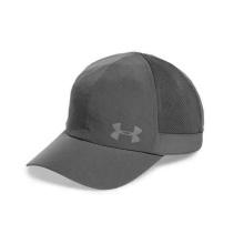 Gorra de béisbol de mezclilla de algodón para el mercado