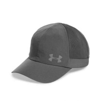 Cheap Blank Nylon Baseball Caps