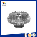 Hot Sell Cooling System Auto Fan Clutch for Mitsubishi