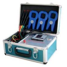 Ex4z31 Портативный монитор электроэнергии