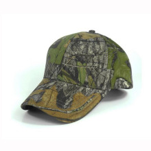 Real Tree Camo Hat Cap Treeland Camo Cap for Camp Events