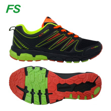 2015 new style sports shoes,jogger shoes,running shoes